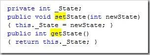 get_set_Java