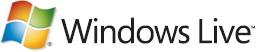 Microsoft Windows Live